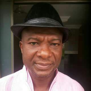 Nollywood Filmmaker, Chike Bryan Is Dead: Report
