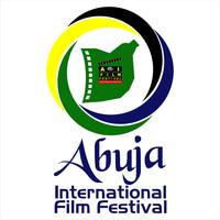 Abuja Film Festival Receives 3671 Entries
